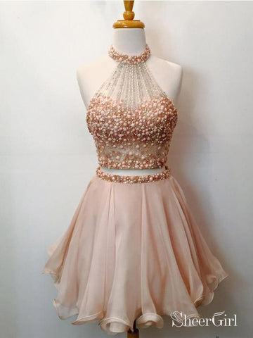 products/2-piece-halter-homecoming-dresses-2018-blush-pink-short-prom-dresses-apd1832-sheergirl.jpg