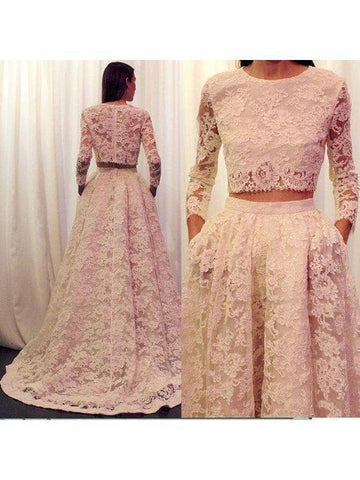 products/2-pieces-long-sleeves-lace-wedding-dress-with-pocket-vintage-bridal-gownapd2107-sheergirl-2.jpg