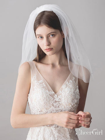 products/2-tier-blusher-veil-shoulder-length-wedding-veils-with-crystals-acc1080-2.jpg
