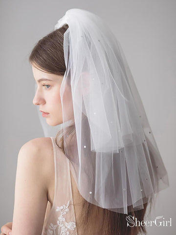 products/2-tier-blusher-veil-shoulder-length-wedding-veils-with-crystals-acc1080.jpg