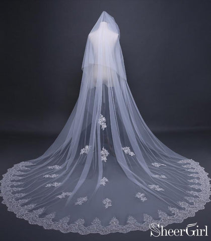 products/2-tier-cathedral-lace-applique-wedding-veils-acc1074-2.jpg