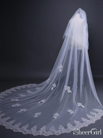 products/2-tier-cathedral-lace-applique-wedding-veils-acc1074.jpg