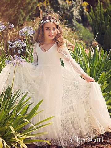 products/34-sleeve-ivory-lace-flower-girl-dresses-long-cheap-flower-girl-dress-ard1236.jpg