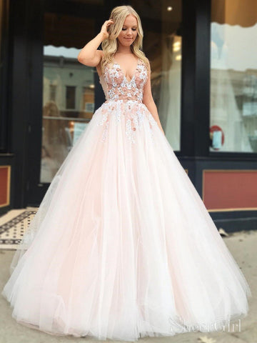 products/3d-floral-applique-beaded-prom-dresses-long-blush-pink-prom-gown-ard1959.jpg