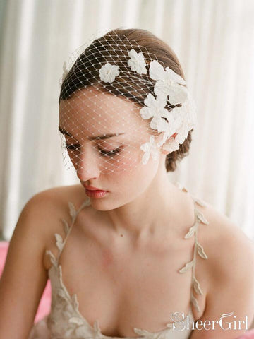 products/3d-flower-appliqued-vintage-birdcage-veils-acc1089.jpg