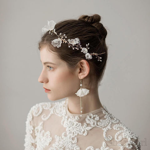 products/3d-flower-headband-with-crystals-ivory-flower-drop-earrings-acc1091-2.jpg