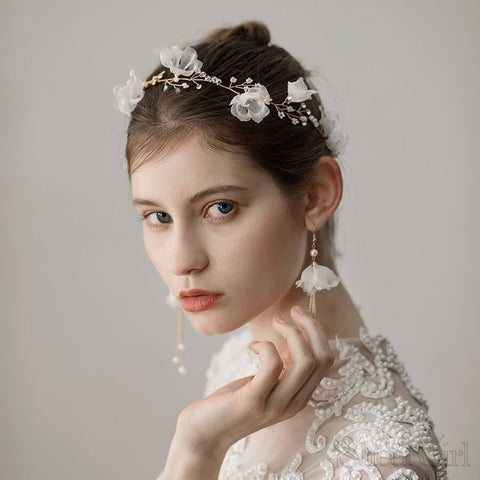 products/3d-flower-headband-with-crystals-ivory-flower-drop-earrings-acc1091.jpg