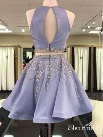 products/a-line-2-piece-homecoming-dresses-light-blue-rhinestone-beaded-hoco-dress-apd2746-sheergirl-2.jpg