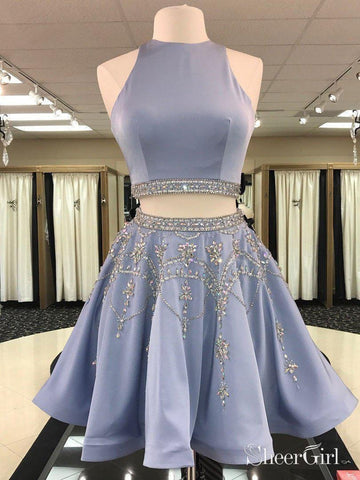 products/a-line-2-piece-homecoming-dresses-light-blue-rhinestone-beaded-hoco-dress-apd2746-sheergirl.jpg
