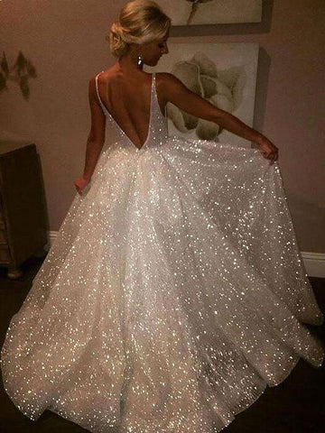 products/a-line-backless-beach-wedding-dress-v-neck-sequins-ivory-wedding-gowns-apd3279.jpg