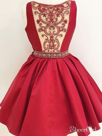 products/a-line-beaded-burgundy-homecoming-dresses-for-junior-mini-skater-dress-apd3480-2.jpg