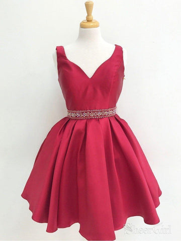 products/a-line-beaded-burgundy-homecoming-dresses-for-junior-mini-skater-dress-apd3480.jpg