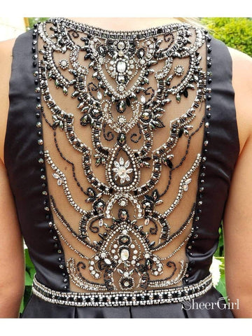 products/a-line-beaded-rhinestone-black-homecoming-dresses-with-pocket-little-black-dress-ard1782-2.jpg