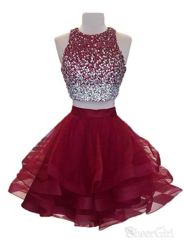 products/a-line-beaded-top-burgundy-organza-2-piece-homecoming-dresses-apd2683-sheergirl-2.jpg