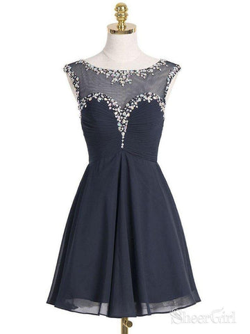 products/a-line-black-chiffon-empire-homecoming-dressescheap-mini-short-prom-dressesapd1860-sheergirl.jpg