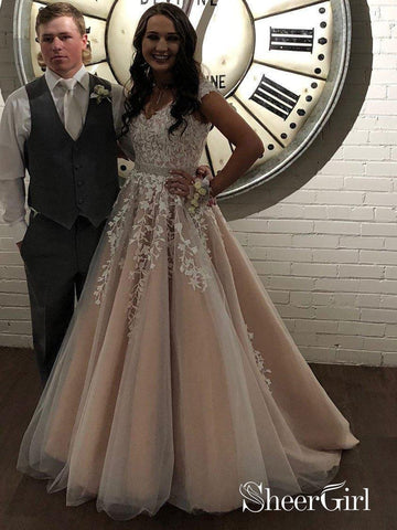 products/a-line-cheap-nude-quinceanera-dress-lace-appliqued-beaded-prom-dresses-long-apd3375-2.jpg