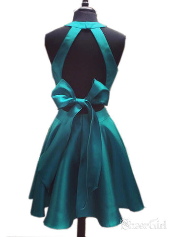 products/a-line-dark-green-satin-backless-2-piece-cheap-homecoming-dresses-apd2687-sheergirl-2.jpg