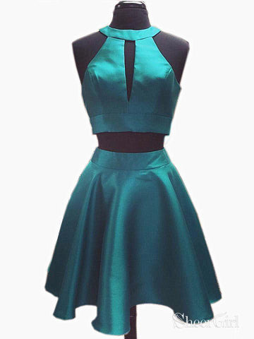 products/a-line-dark-green-satin-backless-2-piece-cheap-homecoming-dresses-apd2687-sheergirl.jpg