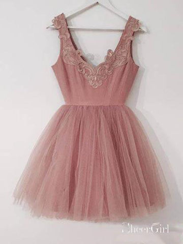 products/a-line-dusty-rose-homecoming-dresses-applique-cheap-cute-hoco-dresses-ard1119-2.jpg