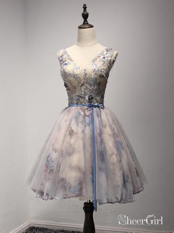 products/a-line-floral-homecoming-dresses-embroidered-short-homecoming-dress-with-sash-ard1519.jpg
