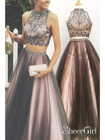 products/a-line-halter-high-neck-beaded-top-tulle-2-piece-long-prom-dresses-apd1939-sheergirl-2.jpg