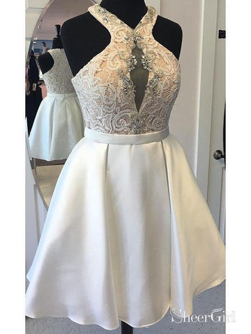 products/a-line-halter-lace-top-ivory-satin-short-homecoming-dresses-apd2779-sheergirl.jpg