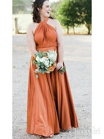 products/a-line-halter-orange-long-bridesmaid-dresses-plus-size-apd3057-2.jpg