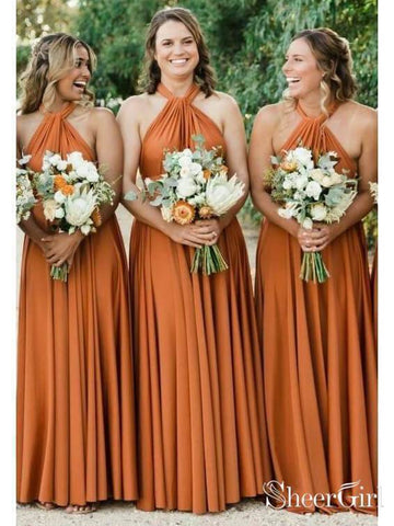 products/a-line-halter-orange-long-bridesmaid-dresses-plus-size-apd3057.jpg