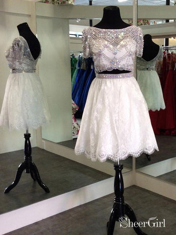 products/a-line-ivory-lace-shiny-beaded-short-sleeves-homecoming-dresses-apd2701-sheergirl-2.jpg