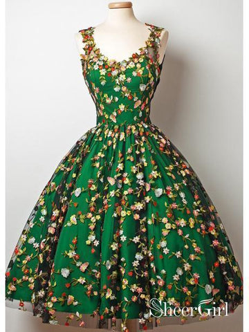 products/a-line-knee-length-green-homecoming-dresses-flower-embroidery-lace-formal-dresses-ard1040.jpg