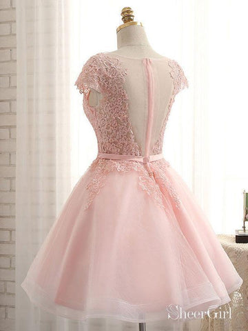 products/a-line-lace-appliqued-mini-length-homecoming-dresses-with-cap-sleevesapd2668-sheergirl-2.jpg