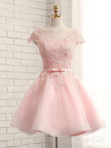 products/a-line-lace-appliqued-mini-length-homecoming-dresses-with-cap-sleevesapd2668-sheergirl.jpg