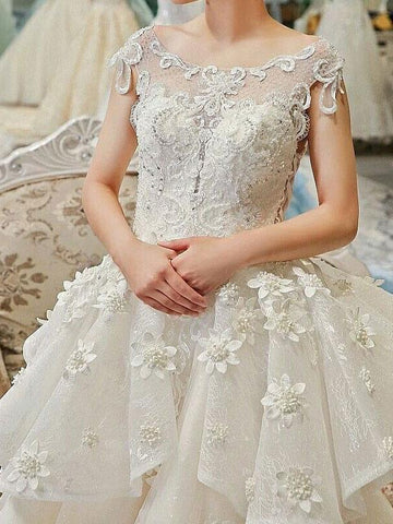 products/a-line-lace-with-flowers-cathedral-train-royal-lace-wedding-dresses-apd2817-sheergirl-2.jpg