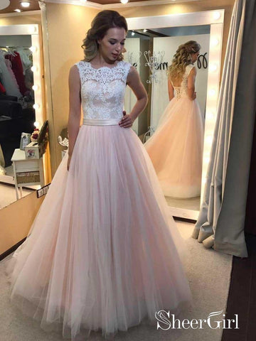 products/a-line-light-pink-tulle-prom-dresses-white-lace-applique-quinceanera-dress-apd1997-sheergirl.jpg