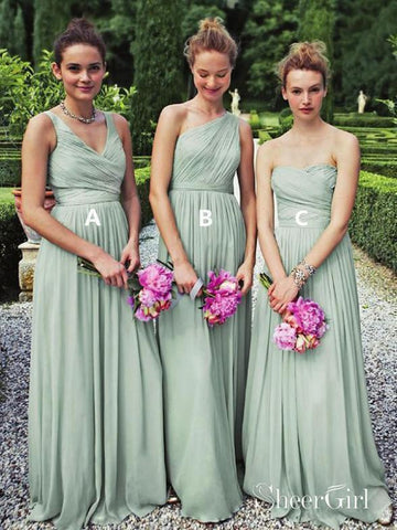 products/a-line-long-cheap-mint-green-mismatched-bridesmaid-dresses-online-pb10057-2.jpg