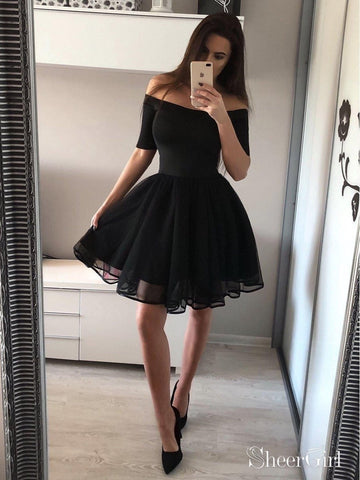 products/a-line-off-the-shoulder-black-homecoming-dresses-chic-little-black-dress-ard1730.jpg
