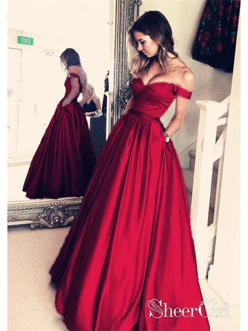 products/a-line-off-the-shoulder-long-prom-dresses-cheap-simple-prom-dress-apd1918-sheergirl.jpg