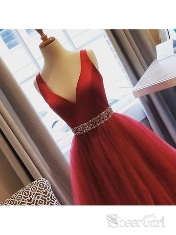 products/a-line-plus-size-red-long-evening-dresses-for-women-beaded-tulle-prom-dresses-ard1035-2.jpg