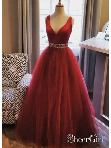 products/a-line-plus-size-red-long-evening-dresses-for-women-beaded-tulle-prom-dresses-ard1035.jpg