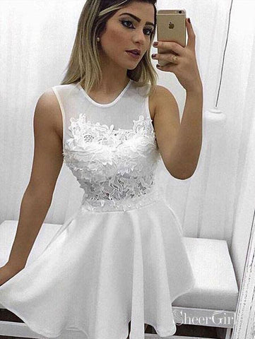 products/a-line-scoop-lace-appliqued-little-white-dresses-for-homecoming-apd2663-sheergirl.jpg