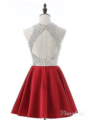 products/a-line-silver-beaded-top-red-satin-halter-homecoming-dresses-apd2757-sheergirl-2.jpg