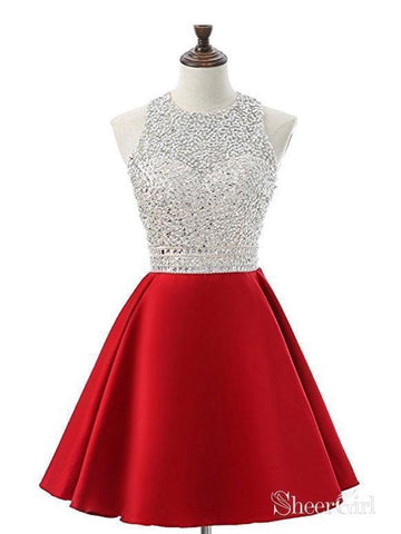 products/a-line-silver-beaded-top-red-satin-halter-homecoming-dresses-apd2757-sheergirl.jpg