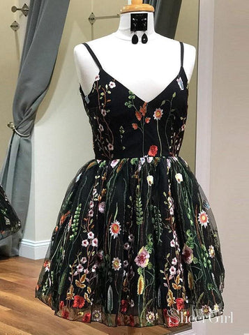 products/a-line-spaghetti-strap-v-neck-black-homecoming-dresses-with-embroidery-ard1750-2.jpg