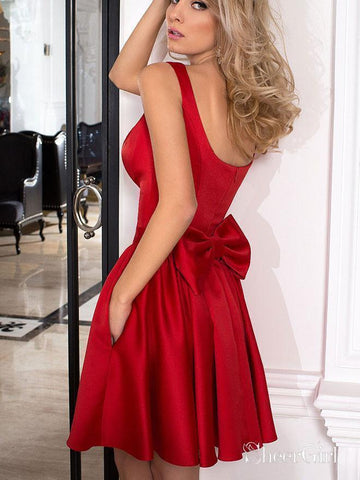 products/a-line-square-neck-red-satin-simple-homecoming-dressesshort-bridesmaid-dresses-apd2596-sheergirl-2.jpg