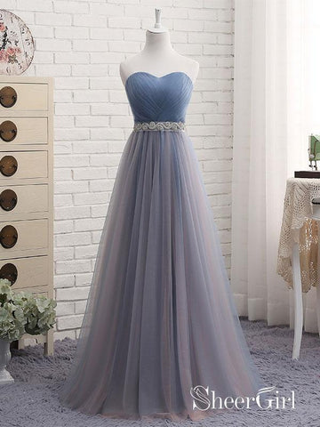 products/a-line-strapless-sweetheart-cheap-long-prom-dresses-with-a-sash-apd2839-sheergirl.jpg