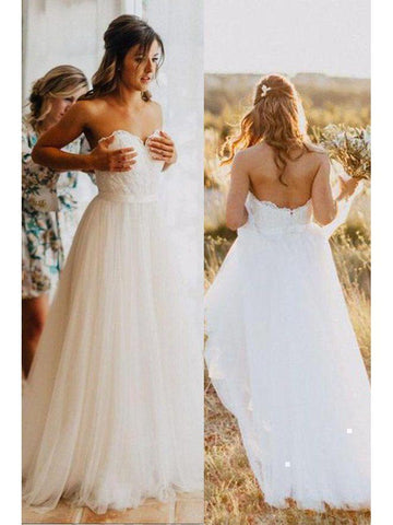 products/a-line-strapless-sweetheart-neck-beach-wedding-dresses-rustic-wedding-dressapd1784-sheergirl-2.jpg
