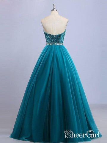 products/a-line-strapless-sweetheart-neck-sequin-long-prom-dresses-apd2889-2.jpg