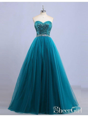 products/a-line-strapless-sweetheart-neck-sequin-long-prom-dresses-apd2889.jpg