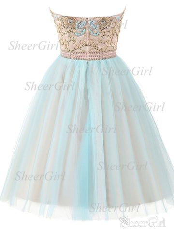 products/a-line-sweetheart-neck-shiny-beaded-short-homecoming-dresses-apd2756-sheergirl-2.jpg