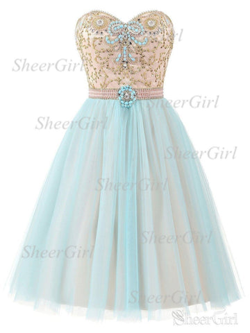 products/a-line-sweetheart-neck-shiny-beaded-short-homecoming-dresses-apd2756-sheergirl.jpg